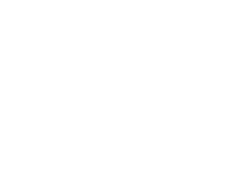 Мужской блог - Метросексуал
