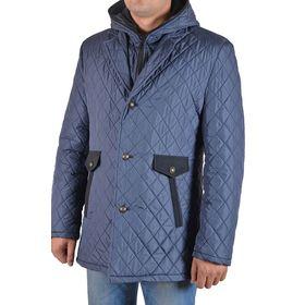 Куртки «Pafv corss» - ориентир на качество