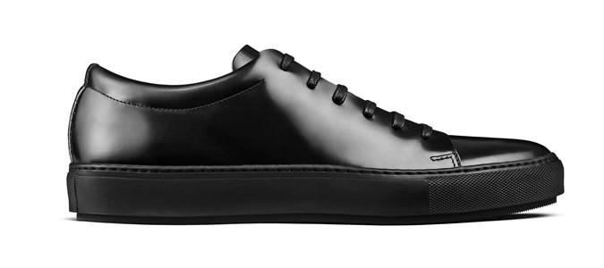acnesneaker2