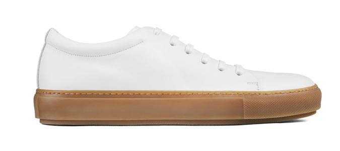 acnesneaker5-min