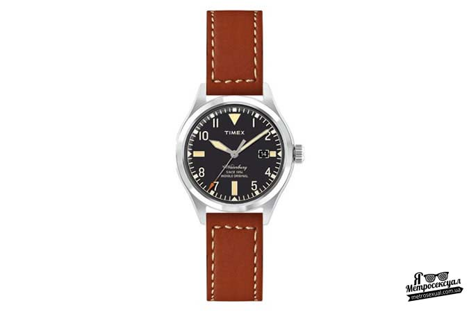 Red Wing Watches