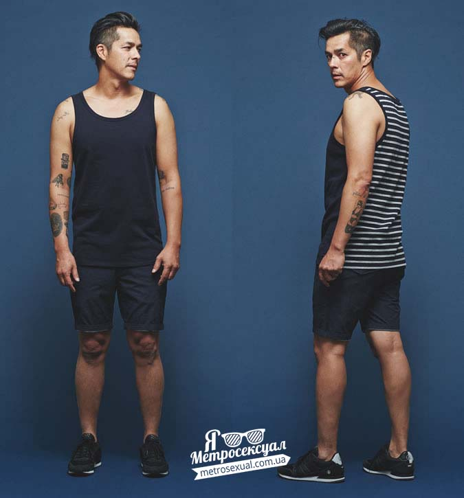 Volcom Volcomunity Collection