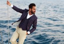 Ведущие блогеры Инстаграм делятся своими советами, как вести модный мужской фото-блог. Советы от Моти Анкари и Мэтью Зорпаса. Как стать модным блогером в Инстаграм