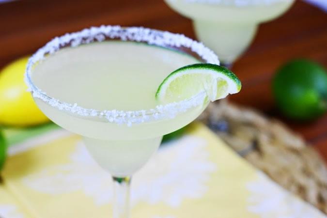 Охлажденный напиток