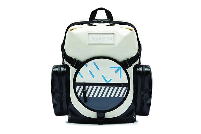 рюкзак хантер