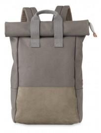 городской рюкзак1
