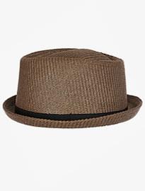шляпа1
