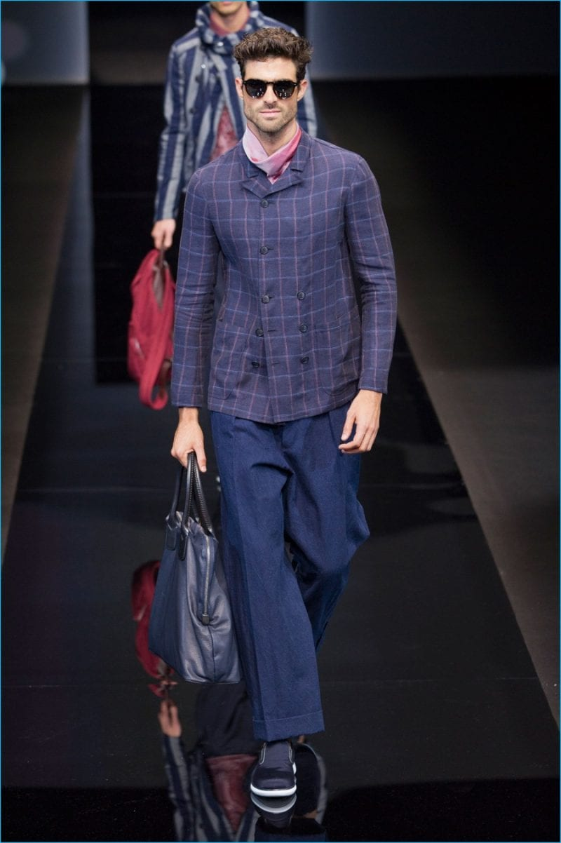 Giorgio-Armani-2017-Spring-Summer-Mens-Runway-Collection