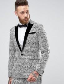 узорчатый костюм3