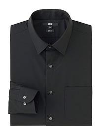 рубашка к костюму 2