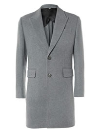 пальто5
