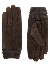 перчатки2