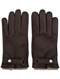 перчатки3