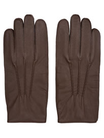перчатки4