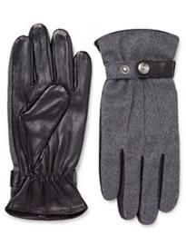 перчатки5