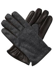 перчатки6