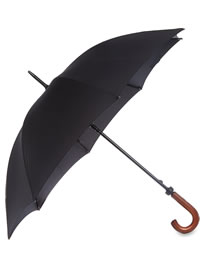 зонт5