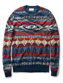 свитер3