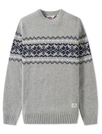 свитер4