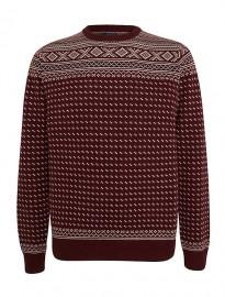свитер5