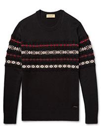 свитер6
