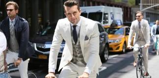 мужская мода 2017 тенденции