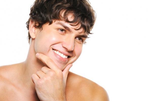 Практические рекомендации Как бриться без раздражения