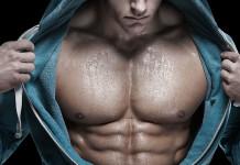 как сделать грудь