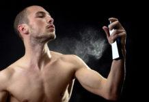 Рейтинг лучших мужских ароматов