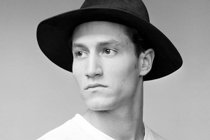 Шляпы Ляроз