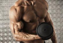 3 главных механизма для роста мышц