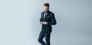 Бизнес-портрет как часть личного бренда