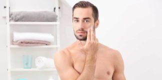 mens cream фото 2