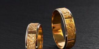 Рекомендации по выбору модели кольца
